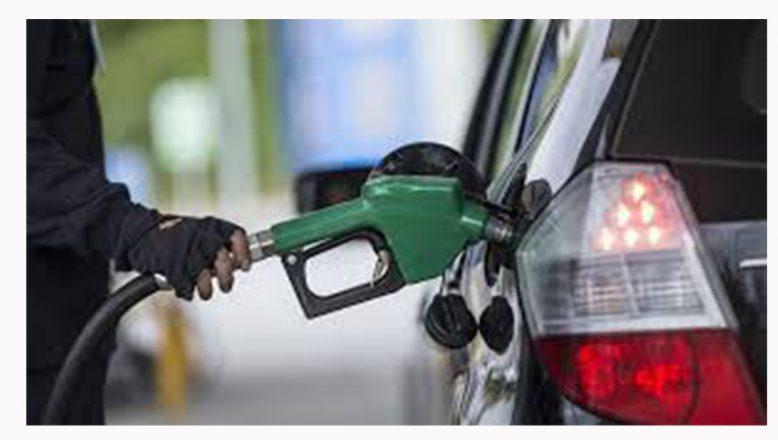 Araç Sahiplerini Sevindiren Müjde;Benzin ve Motorinde İndirim Yapıldı