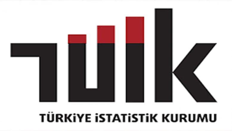 Türkiye'de 2019'da ölen erkek sayısı kadınlardan fazla