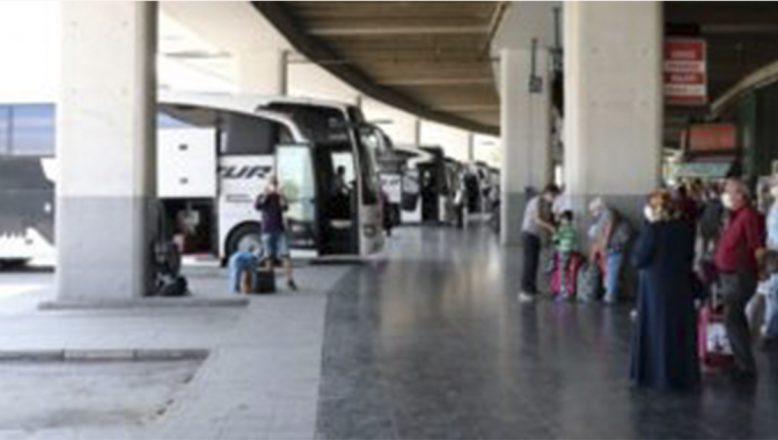 Otobüslerde şehirler arası yolculukta aile indirimi ne kadar?