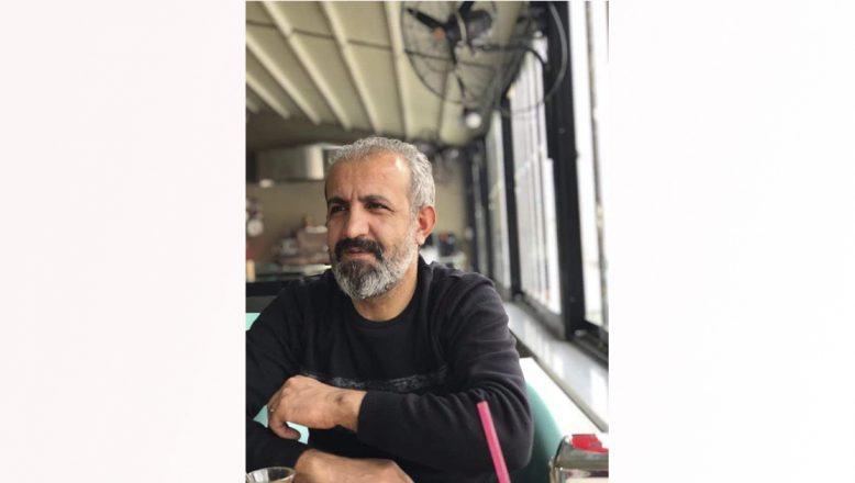 İş Adamı Mehmet Celal Kaya'dan Taziye-Teşekkür Mesajı