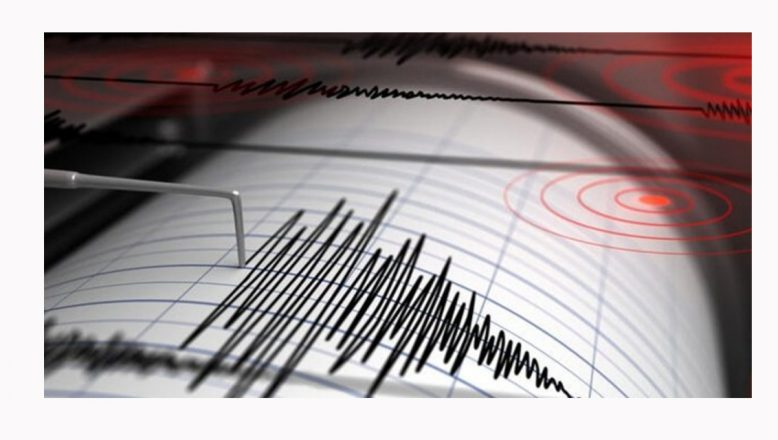 Malatya 5 büyüklüğünde depremle sarsıldı,deprem çevre illerde de hissedildi