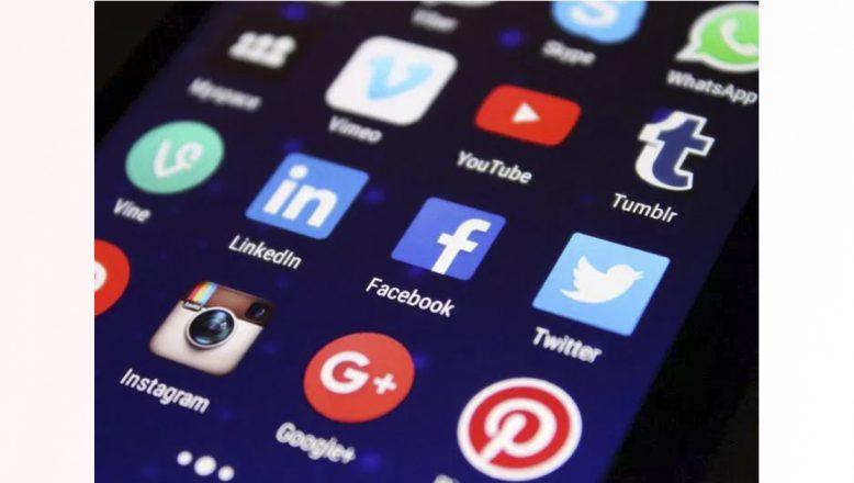 Sosyal medya düzenlemesi 15 Temmuz'dan önce yasalaşacak, işte detaylar!