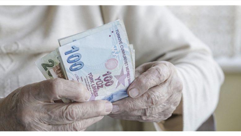 Emeklinin Kurban Bayramı ikramiyesi ne zaman ödenmeye başlayacak?