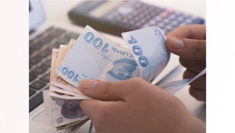 Bakan Selçuk açıkladı:2 maaşa birden zam yapıldı!
