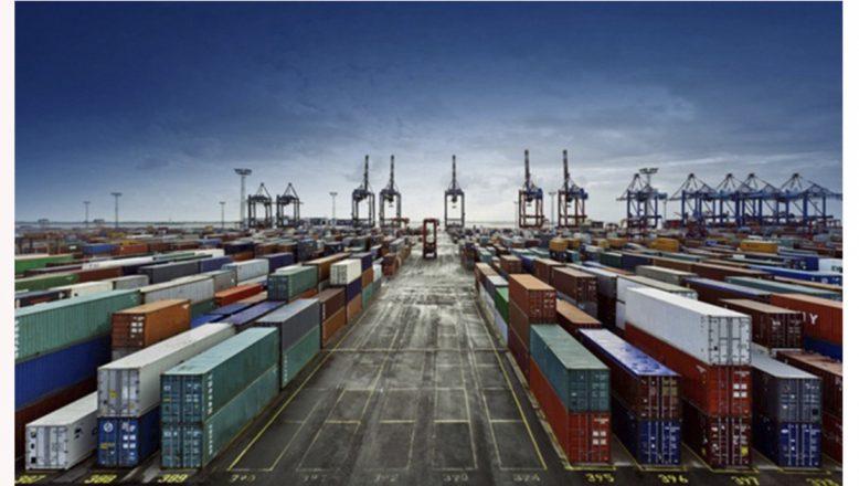 Doğu'dan 6 ayda 841,9 milyon dolarlık ihracat