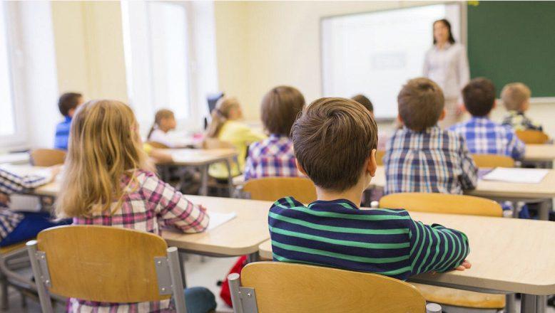 Okulların açılmasıyla ilgili beklenen açıklama geldi