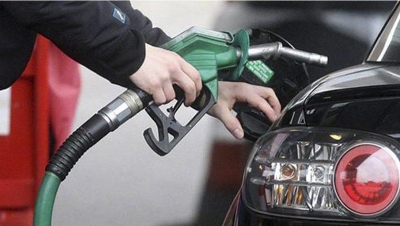 Benzinin pompa fiyatına ne kadar zam yapıldı?