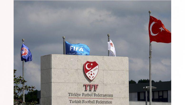 Türkiye Futbol Federasyonu, 2020-2021 Sezonu Süper Lig Takım Harcama Limitlerini belirledi