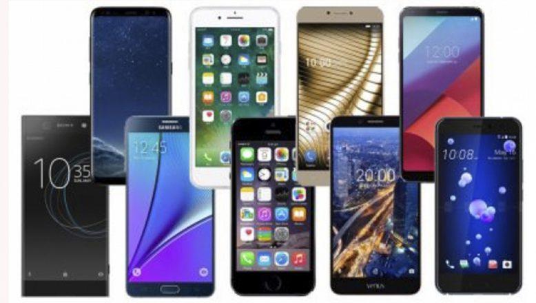 İkinci el cep telefonu ve tabletlerin satışında yeni dönemde neler var?