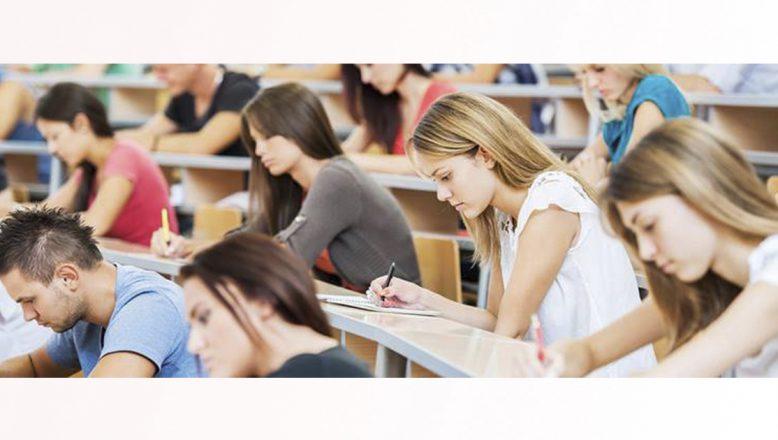 Öğrencilere YÖK'ten sevindiren haber