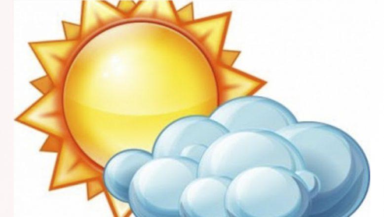 Doğu Anadolu'da sıcaklıklar, mevsim normallerinin altına düşüyor