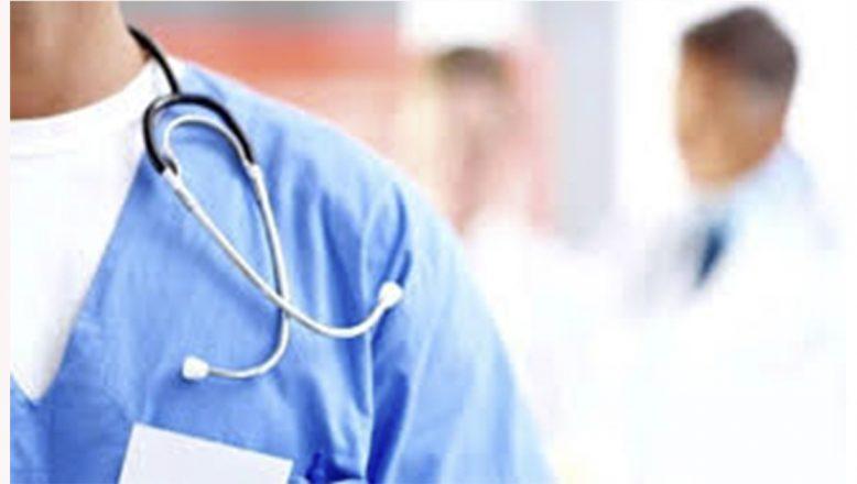 Sağlık personeline müjde!Karar Resmi Gazete'de yayınlandı