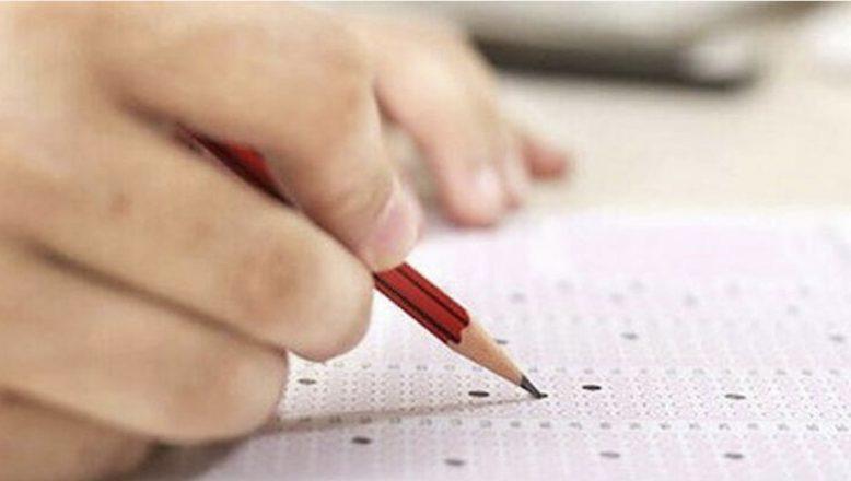 LGS kapsamındaki ikinci nakillerde öğrencilerin yüzde 98'i tercih ettikleri okullara yerleşti