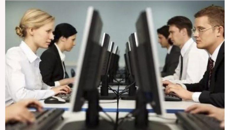 İstihdam paketi 8 milyon gence iş kapısı açıyor