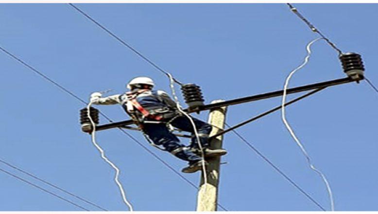 Türkiye'de en fazla kaçak elektrik kullanan iller hangileri?