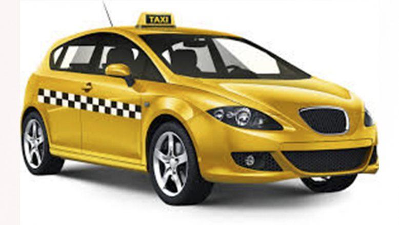 Taksi ve toplu taşıma araçlarında koronavirüs tedbirleri  artırıldı
