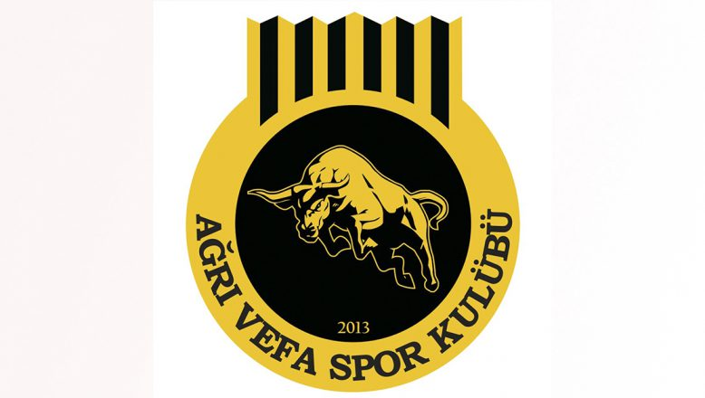 Ağrı Vefaspor 2019-2020 sezonunda BAL'a yükselen takımlar arasında yerini aldı