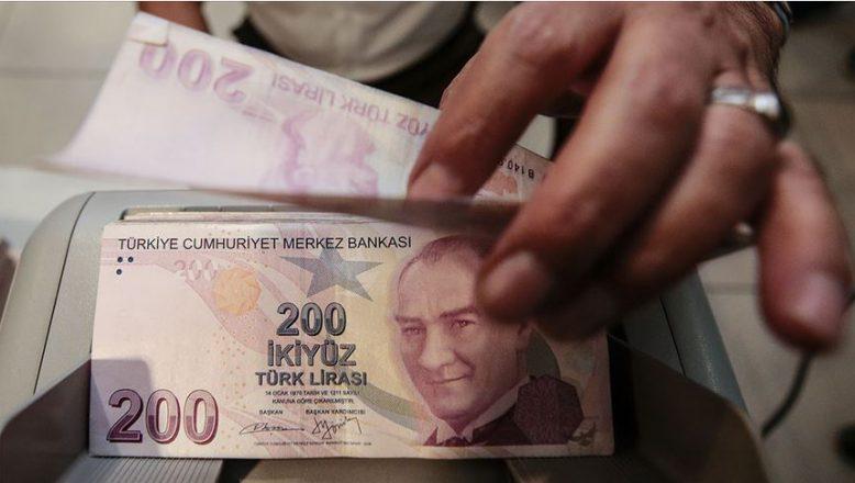 Bakan Selçuk: Sosyal ve Ekonomik Destek Hizmeti ödemeleri bugün hesaplara yatırılmaya başlandı