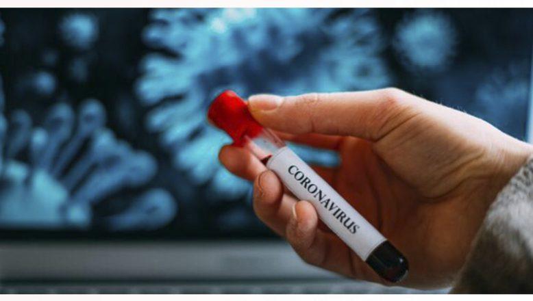 Koronavirüs vakalarının hızla artması yeni kısıtlamalar mı getiriyor?