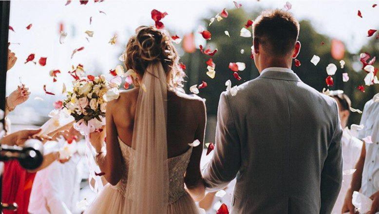 İçişleri Bakanlığı: 81 ilde sokak/köy düğünü, sünnet düğünü, kına gecesi, nişan gibi etkinliklere müsaade edilmeyecek