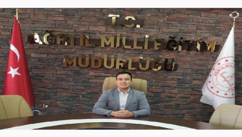 Ağrı'da Ehliyet Sınavında Sahtekarlık Yapanlara Hapis Cezası Verildi