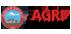 agri-belediyesi