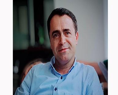 Ak Parti Doğubayazıt İlçe Başkanı Av. Mustafa Konyar'ın Taziye Teşekkür Mesajı