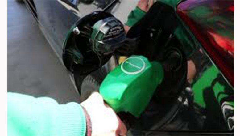 Bakan Kurum LPG'li Araçlar İçin Çalışmada Artık Son Aşamaya Geldik