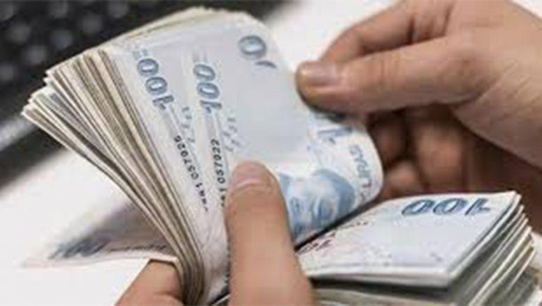 Bakan Kasapoğlu:Yükseköğrenim burs ve kredi başvuru sonuçları açıklandı