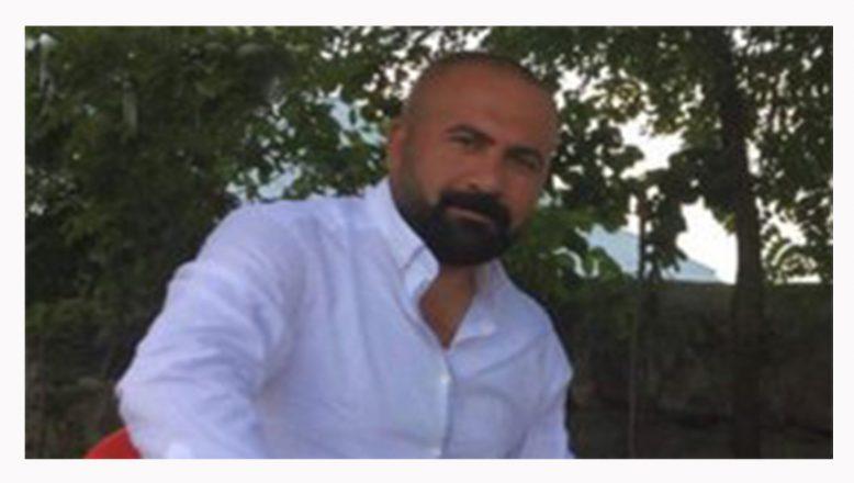 Tutak'ta havaya ateş ederken kardeşini vurdu