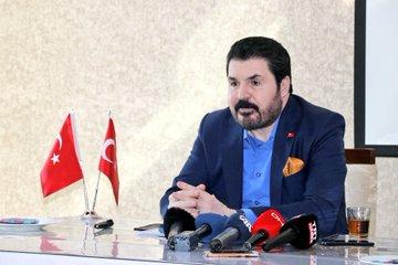 Ağrı Belediye Başkanı Savcı Sayan'dan Ağrı'nın Kadim Mahallesine Büyük Müjde