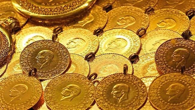 Altın karlı bir yatırım aracı mı?