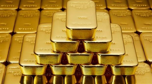 TMSF'den  Ağrı'da 'altın' rezervi müjdesi tesis temelleri ne zaman atılacak