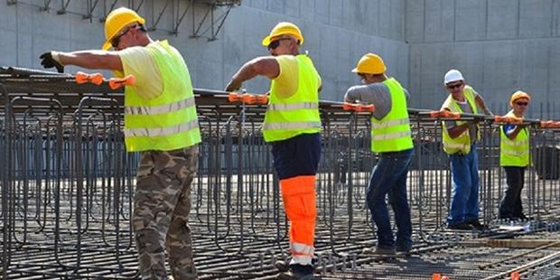 1 Milyon taşeron çalışan için yeni dönem başladı
