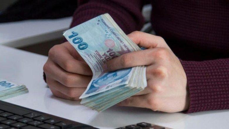 Bakan Kasapoğlu Kasım Ayı Burs ve Kredi Ödemeleri Başladı