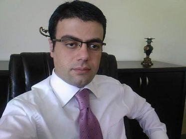 Mehmet Alpaslan'ın Acı Günü