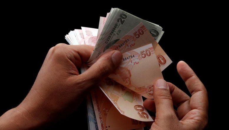 Yeni asgari ücretle birlikte gerçekleşecek diğer değişimler neler?