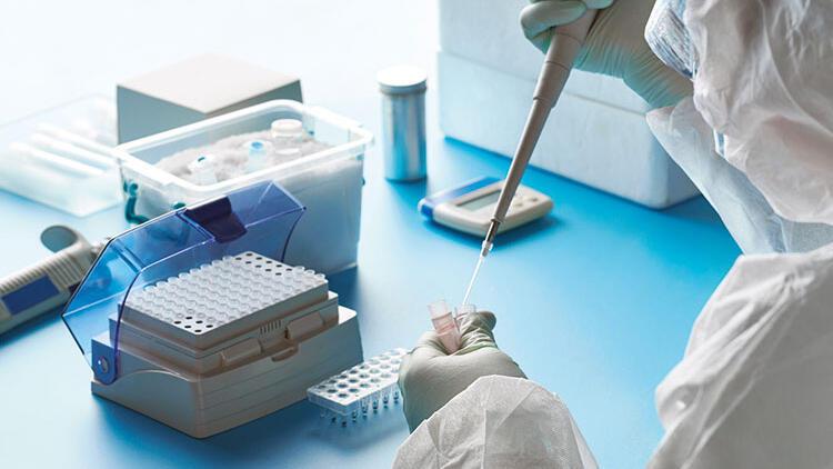 Kovid-19 RT-PCR test ücretleri belli oldu