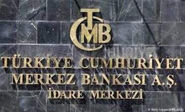 Merkez Bankasının Faizleri Açıklaması Piyasalarda Nasıl Yankılandı