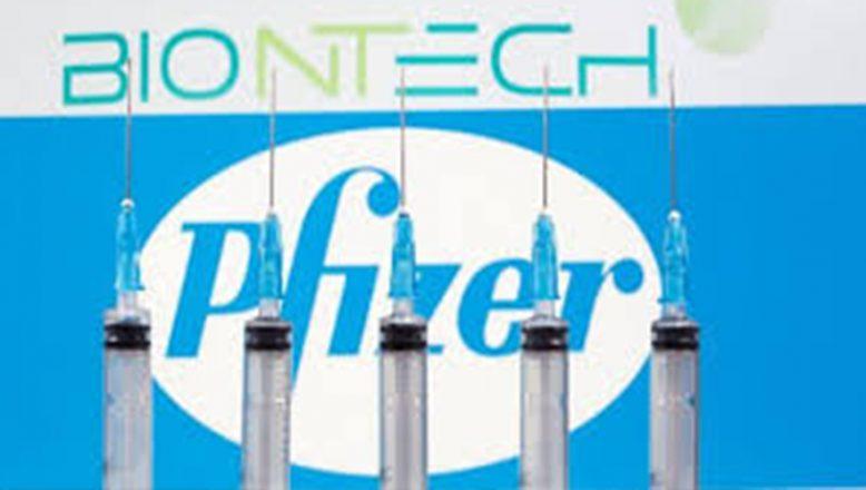 BioNTech ve Pfizer'in aşısı ne zaman kullanıma sunuluyor?