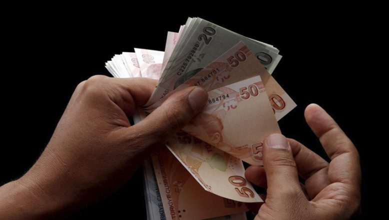 Asgari ücrette artış ne kadar olacak, öne çıkan rakamlar nedir?
