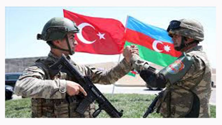 Türk Askeri Azerbaycan'da Ne Kadar Kalacak?