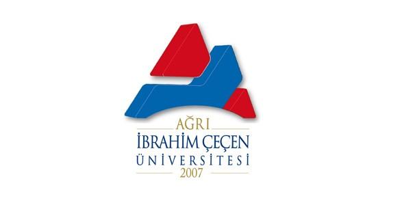 Ağrı İbrahim Çeçen Üniversitesi Bünyesine Öğretim Elemanı Alacak