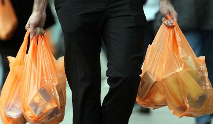 Plastik poşetin yeni yılda ücreti değişiyor mu?