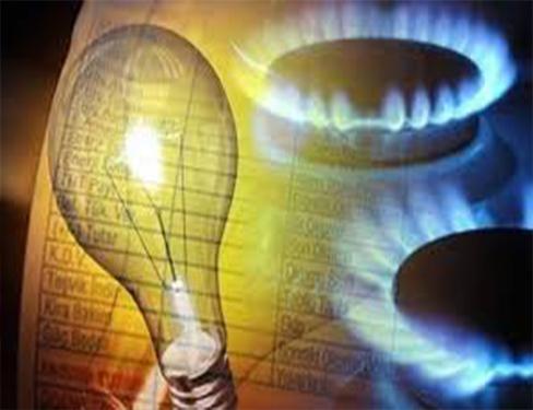 Yeni yılda elektrik ve doğalgaza ne kadar zam geliyor