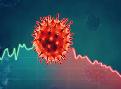 Koronavirüs Mutasyona Uğradı, Türkiye'de Durum Nasıl?