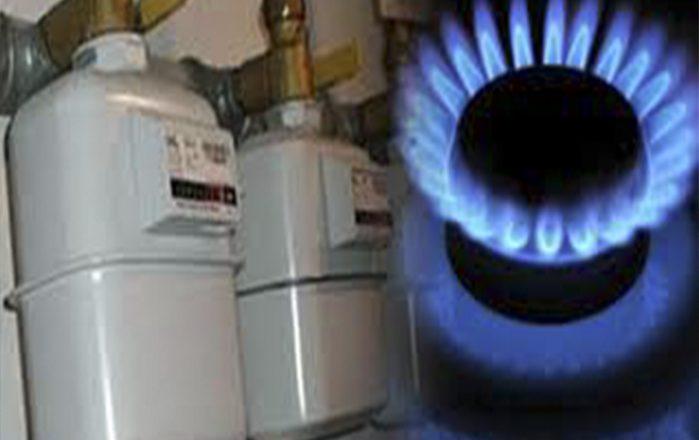 2021 yılı için doğal gaz bağlantı ve hizmet bedellerinin üst sınırları belirlendi