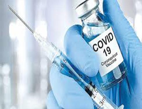 Yüzde 100 Koruyan Güvenli Koronavirüs Aşısı Geliyor