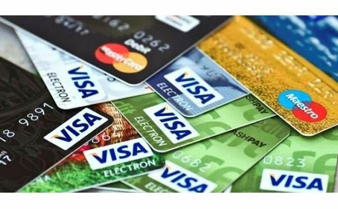 Kredi kartı taksit sayısı düşürüldü