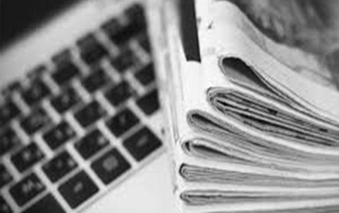 Meclis'te: Gazetecilere yıpranma hakkı önerisi